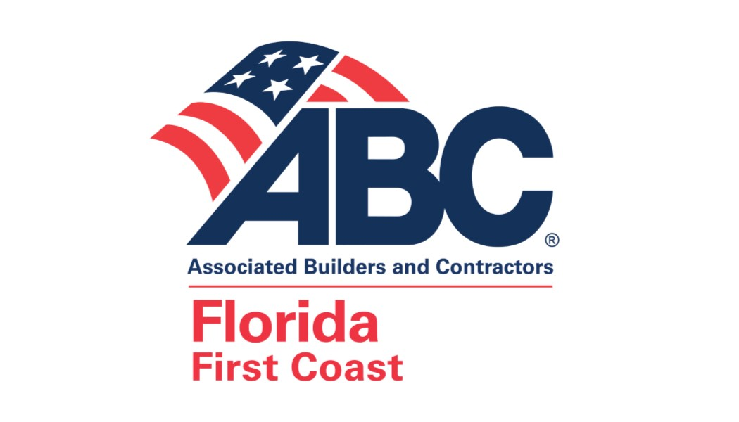 Associated Builders & Contractors - Florida First Coast Chapter