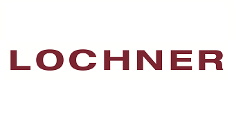 Lochner