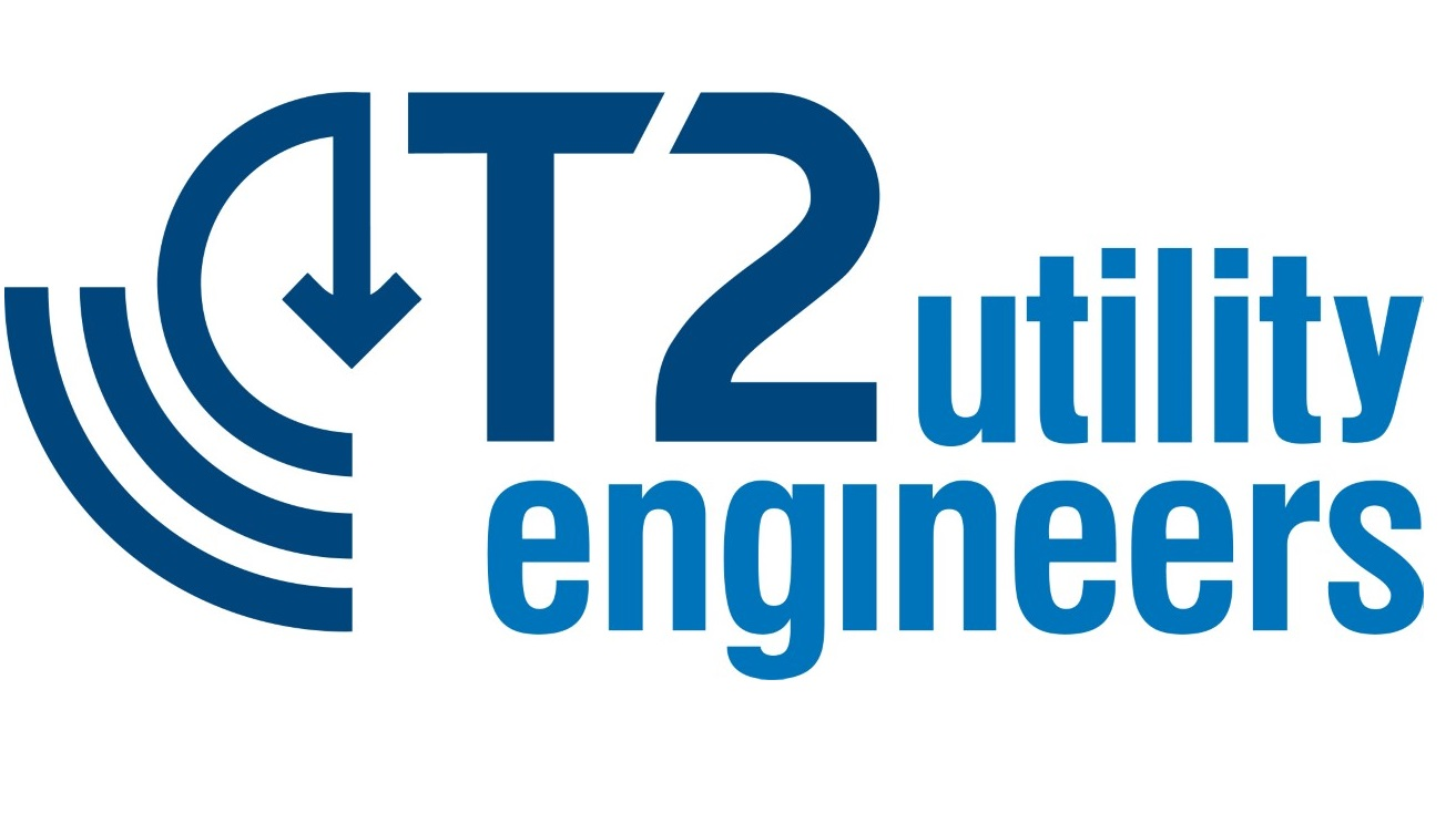 T2 Utility Engineers