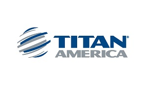 Titan America