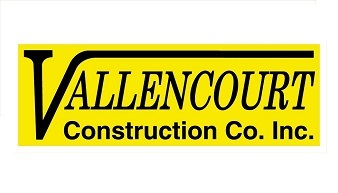 Vallencourt Construction