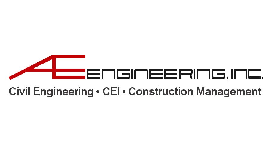 AE Engineering, Inc