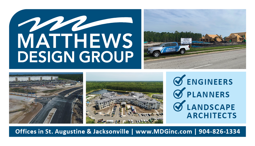 Matthews Design Group, Inc.