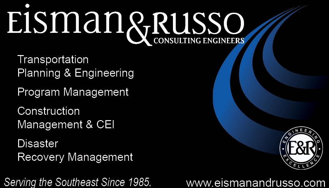 Eisman & Russo