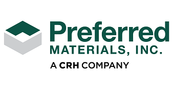 Preferred Materials, Inc., a CRH Company