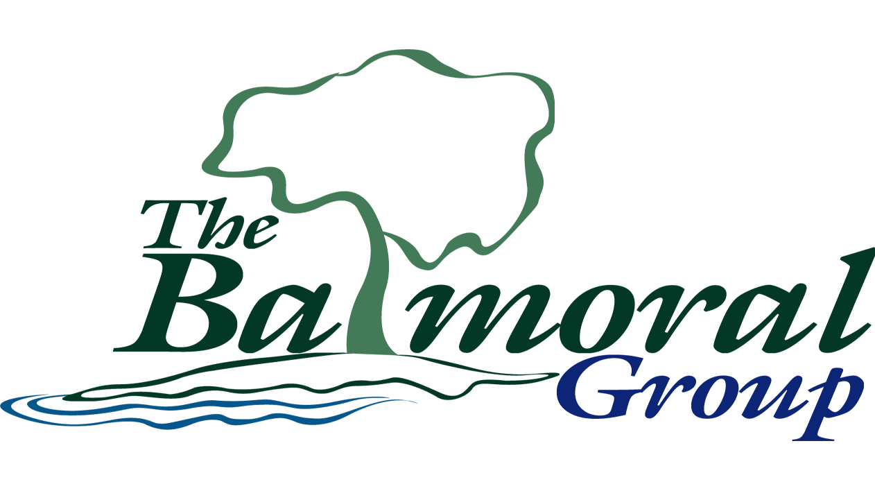 The Balmoral Group