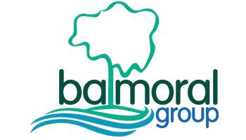 The Balmoral Group