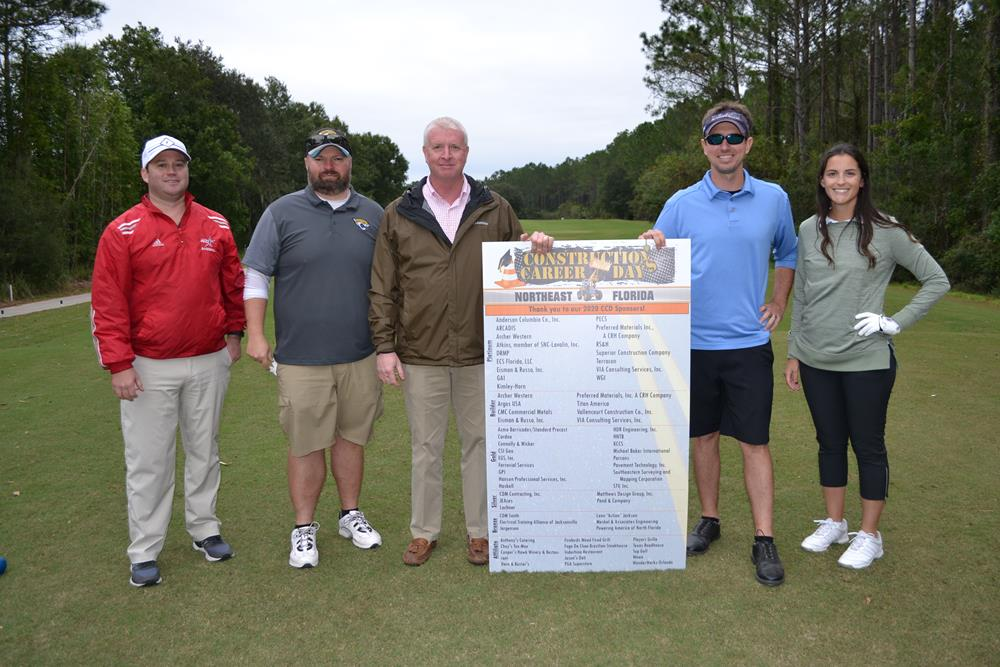 Golf Tournament 15