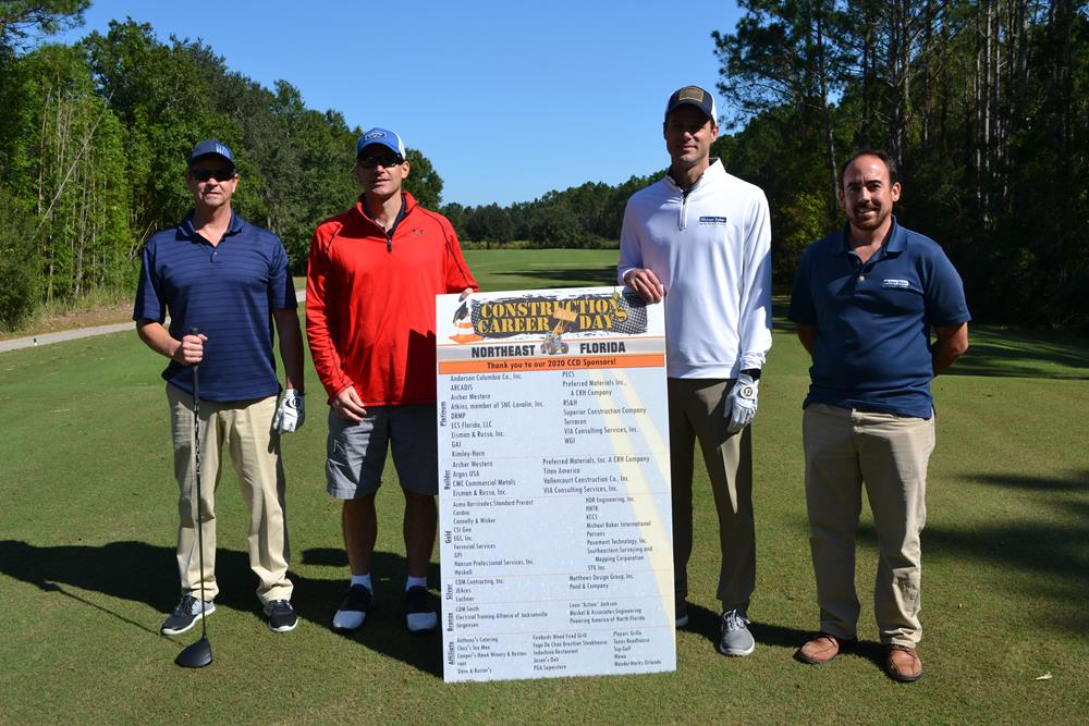 Golf Tournament 38