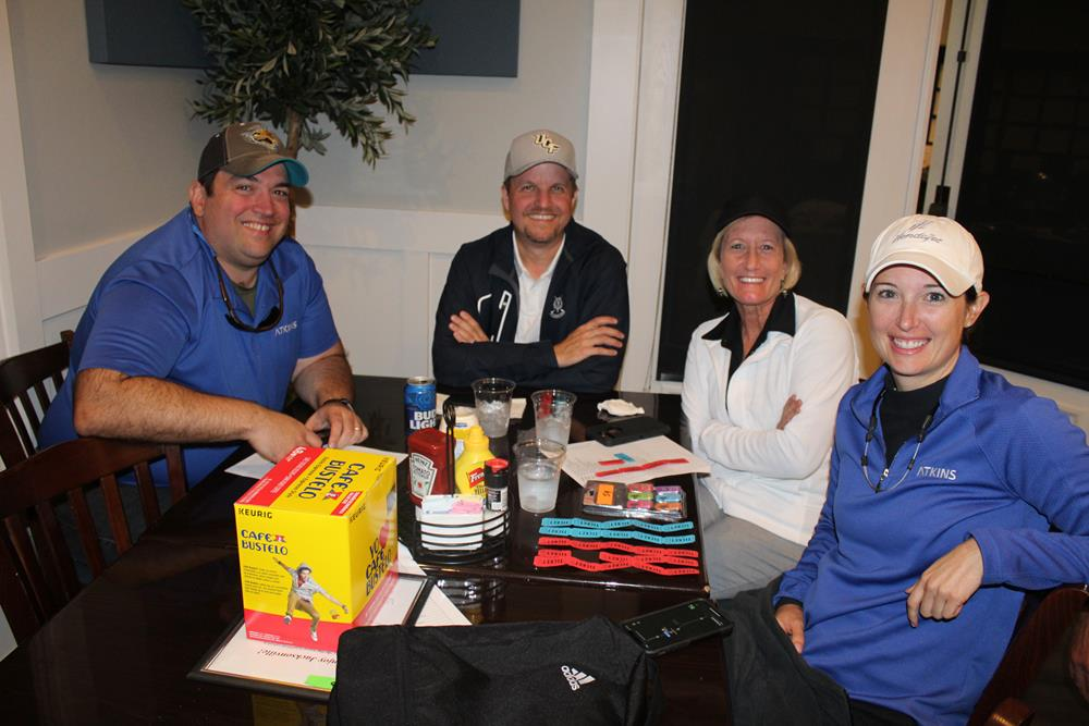 Golf Tournament 59